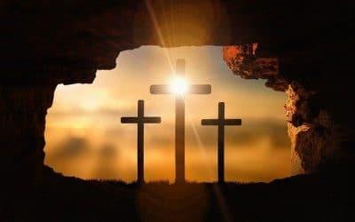 La Resurrección de Cristo y nosotros