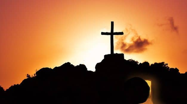La renuncia cristiana
