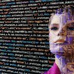 Inteligencia artificial y seres humanos