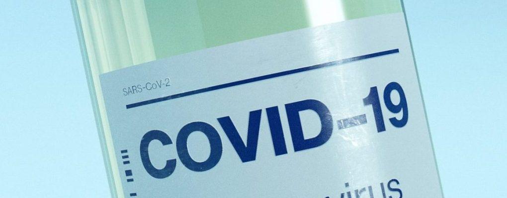 ¿Puedo vacunarme contra la covid-19 con dosis de fabricantes distintos?