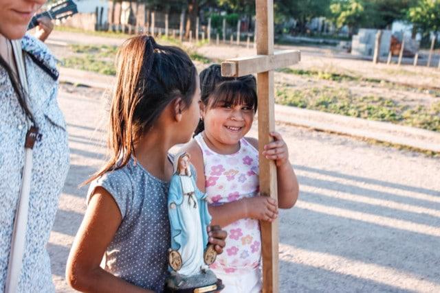 Evangelizar y catequizar en estos tiempos