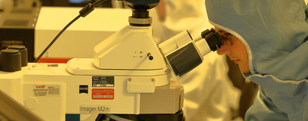 Los efectos secundarios reales más comunes para las vacunas de la covid-19 se registran antes de lanzarlas