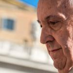 """Papa a la Cumbre Iberoamericana: """"Vacunas contra la COVID para todos"""""""