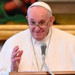 """Gobiernos populistas: """"paternalistas políticos"""", recuerda el Papa Francisco"""