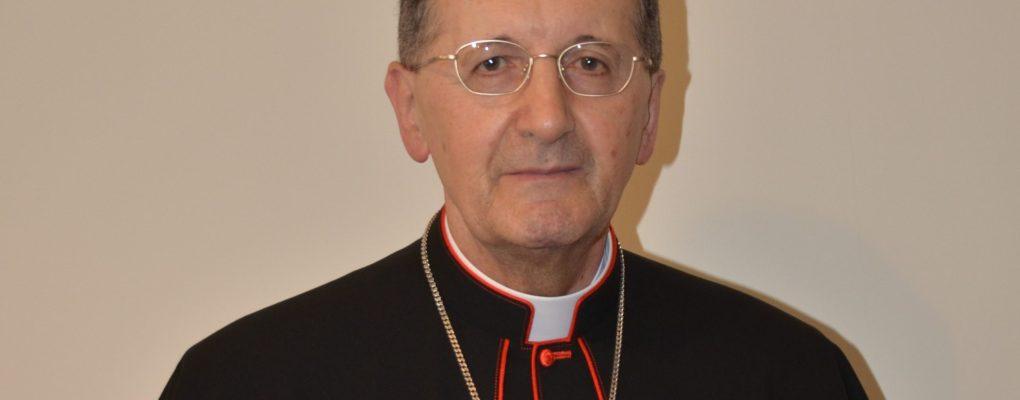 La Santa Sede pide vacunar a los sacerdotes expuestos a riesgo