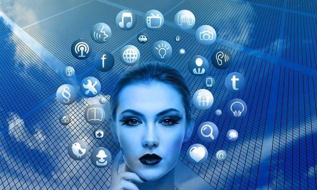 Discriminaciones en las redes sociales