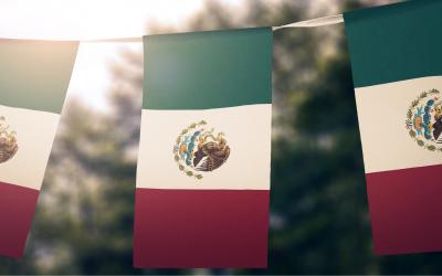 El cambio en México debe aliarse al cambio de época