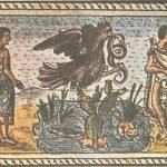 Sitio y caída de Tenochtitlan