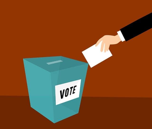 Fundamental deber ciudadano: acudir a votar