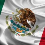 ¿El pueblo mexicano tiene el gobierno que se merece?