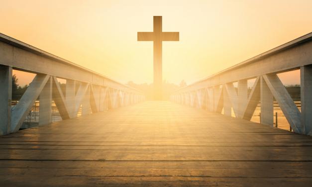 ¿Los católicos pueden votar por un solo partido o por un solo candidato?