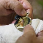 Mejora el trato con tu Santísima Madre
