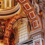 El Vaticano y las vacunas que se prueban o desarrollan con líneas celulares fetales