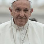 El Papa Francisco promueve el hashtag #UnaVacunaparalosPobres