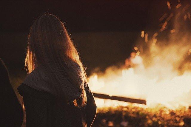 Todos los fuegos