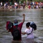 Cómo construir la democracia en México