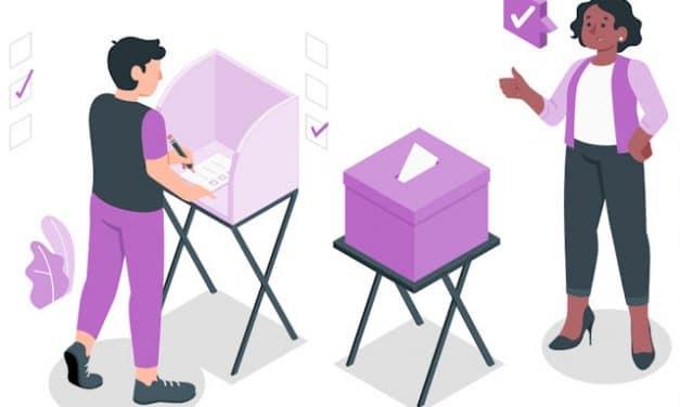 Elecciones del 6 de junio: ¿por qué partido votar?