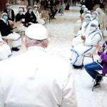 ¿Vacunas para todos? Principios católicos por el bien común