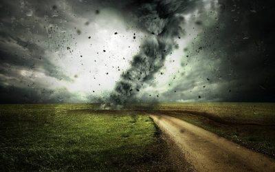 El peligro de cismas y herejías