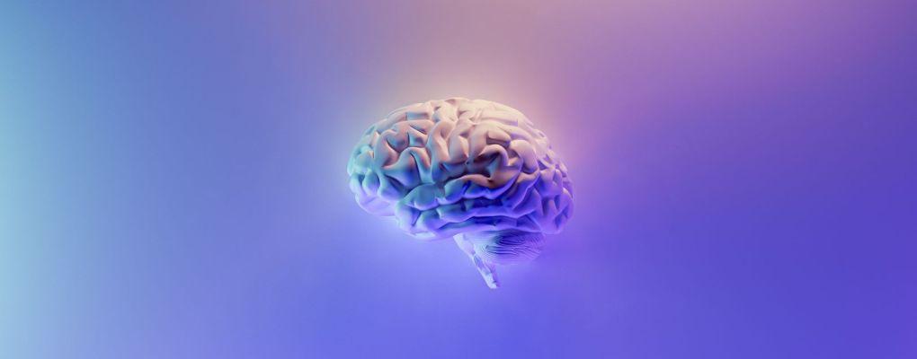 Las vacunas no pueden hacer que alguien nos controle por ondas cerebrales
