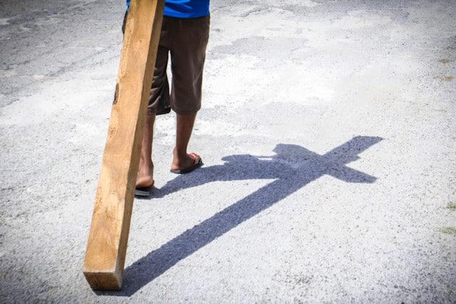 Iglesia sinodal: pueblo santo de Dios en camino