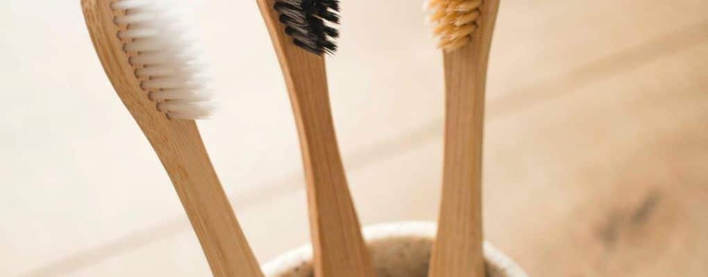 ¿Qué sabemos de la relación entre cepillarse los dientes y reducir las posibilidades de sufrir una forma grave de covid-19?