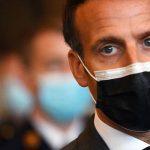 La Conferencia Episcopal Francesa ante las medidas del gobierno para promover las vacunas