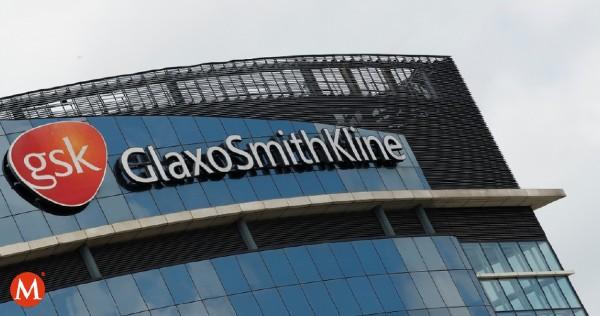 GSK no es propietaria de Pfizer ni del laboratorio biológico de Wuhan