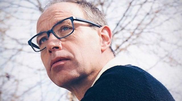 """Francesc Torralba: """"Tenemos que repensar a fondo nuestra idea de normalidad"""""""