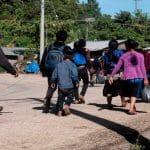 La Iglesia es la única mediadora de paz: Chiapas