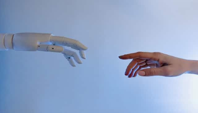 Los disparates del transhumanismo