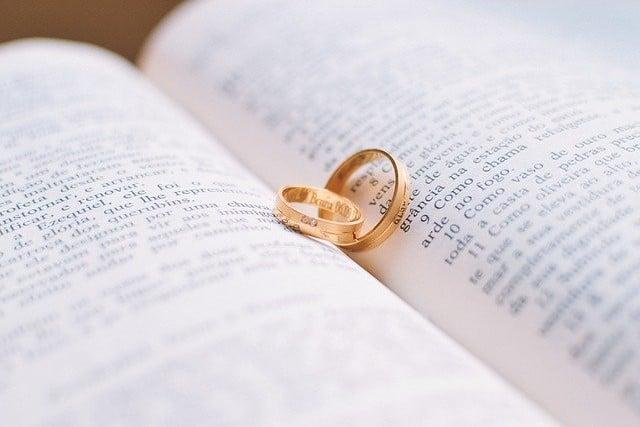 ¿Mejor matrimonio que celibato?