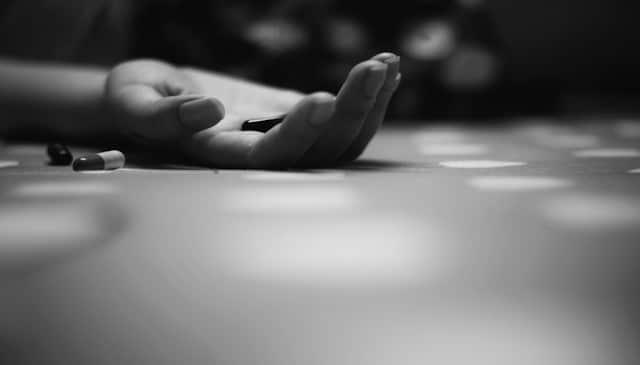 Se encienden las alarmas ante el suicidio de menores