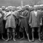 Viktor Frankl: el sentido profundo del dolor y el sufrimiento