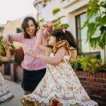 Algunos consejos para aprender a ser familia
