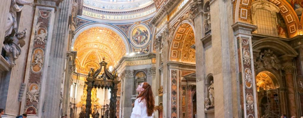 La Academia Pontificia para la Vida y médicos del mundo por una información correcta sobre vacunas