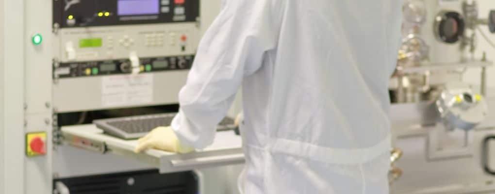 """Las vacunas no contienen nanoides ni su nanotecnología causa """"micro disfunciones"""" en el organismo"""