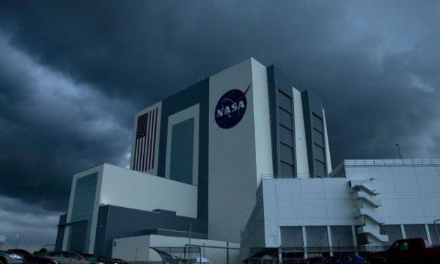 La NASA no tiene ninguna patente que recomiende el consumo de dióxido de cloro