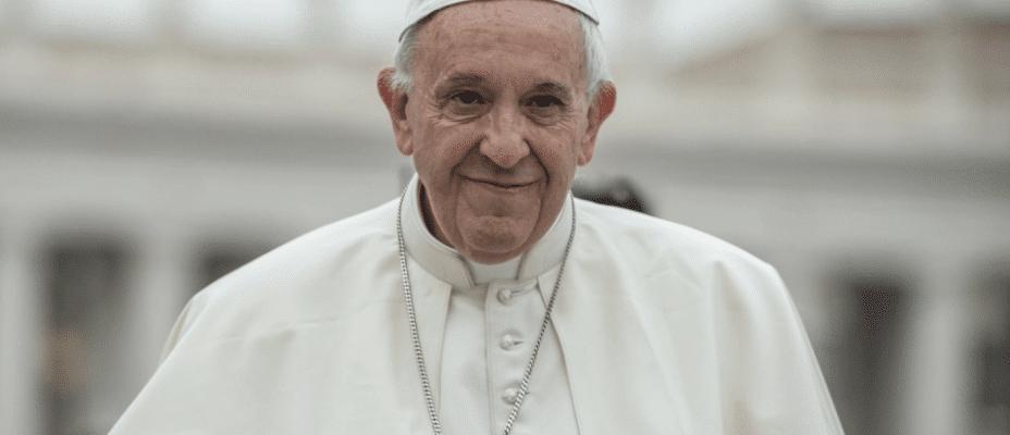 Santa Sede al próximo G20: Vacunas para todos, mucho trabajo por hacer