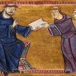 ¿Por qué un monje puede ser patrón de Europa?