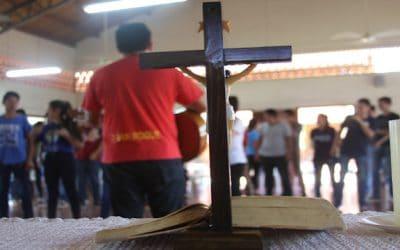 Unidad y diversidad en la Iglesia