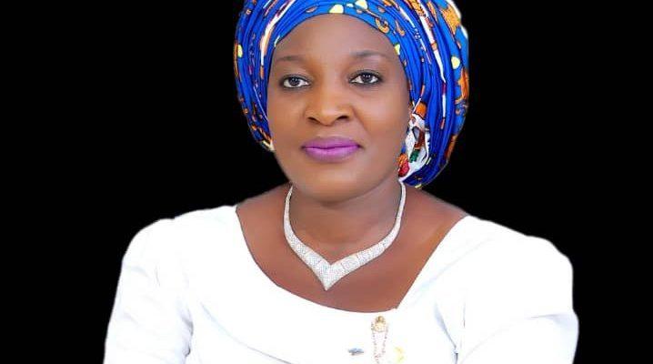 Nigeria: Las mujeres católicas se movilizan para contener la tercera ola de Covid-19 y promover la vacunación