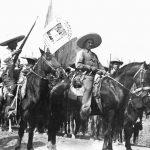 La Cristiada, lucha y victoria de un pueblo heroico