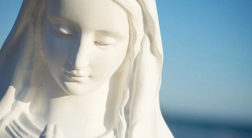 ¿Sirven los dogmas marianos?