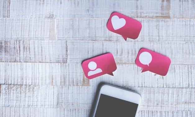 Inteligencia emocional en tiempos de redes sociales