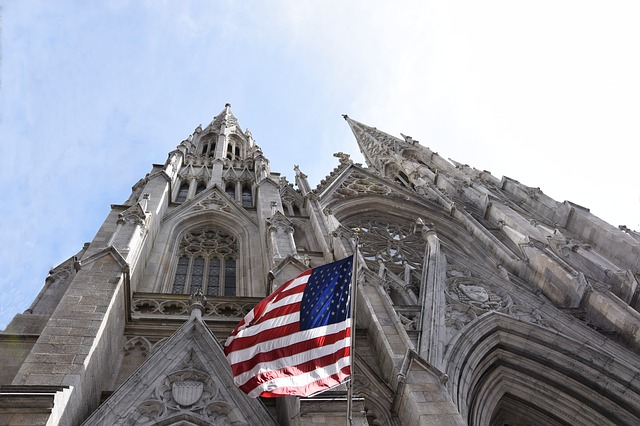 La Archidiócesis de Nueva York pide a los sacerdotes no dar exenciones religiosas para las vacunas