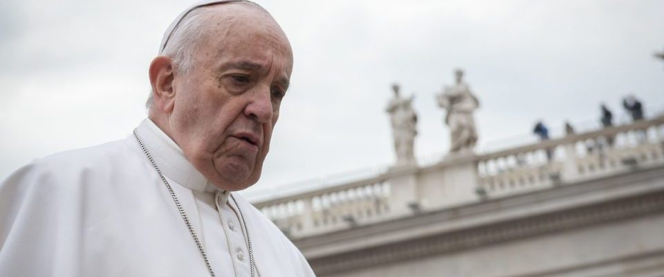 ¿Qué ha hecho el Vaticano para combatir el virus COVID-19 y la pandemia?