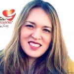 Vivir el mandamiento del amor desde la sanación interior