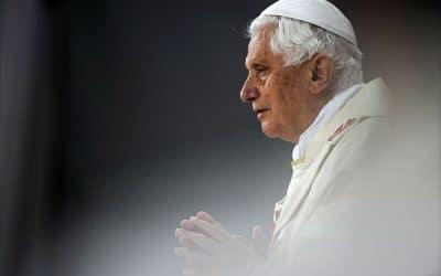 De 2001 a 2021: la palabra de los Papas sobre Afganistán