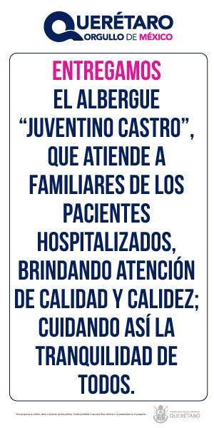 #Orgullo de México